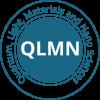 Quantum, Light, Materials and Nano Sciences